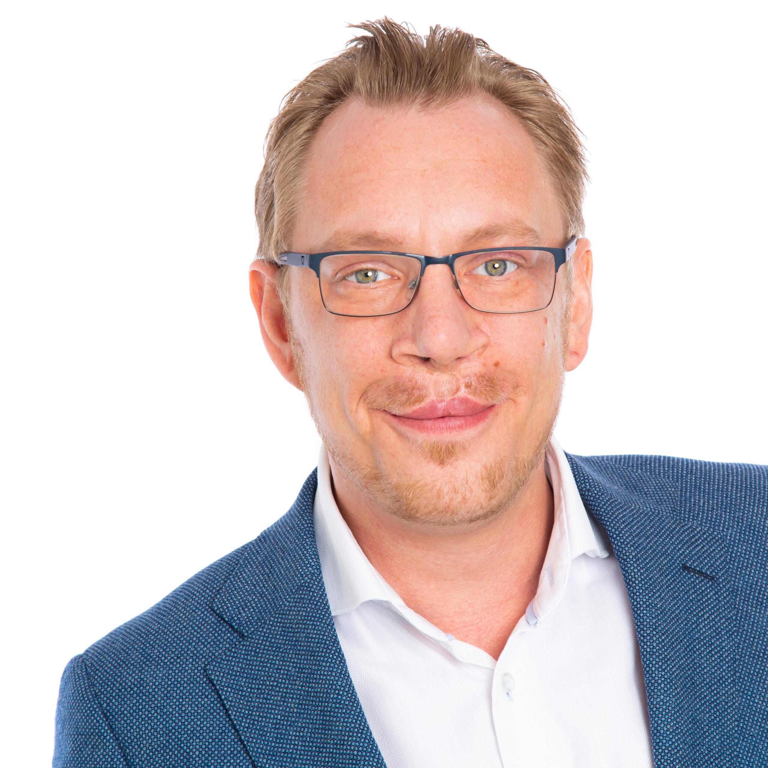 Merijn Burger Support ineenflits 5-8-21+