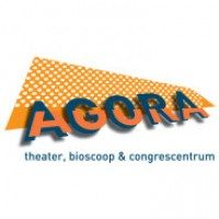 Stichting Agora
