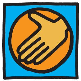 BurgerSupport logo