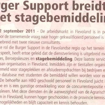 Flevopost-september-2011