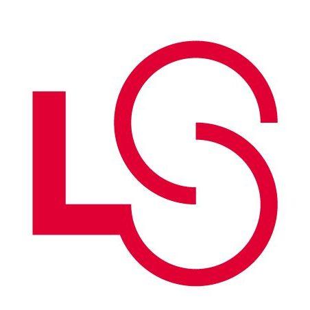 LS_LOGO_VERT_RGB