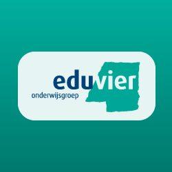 eduvier