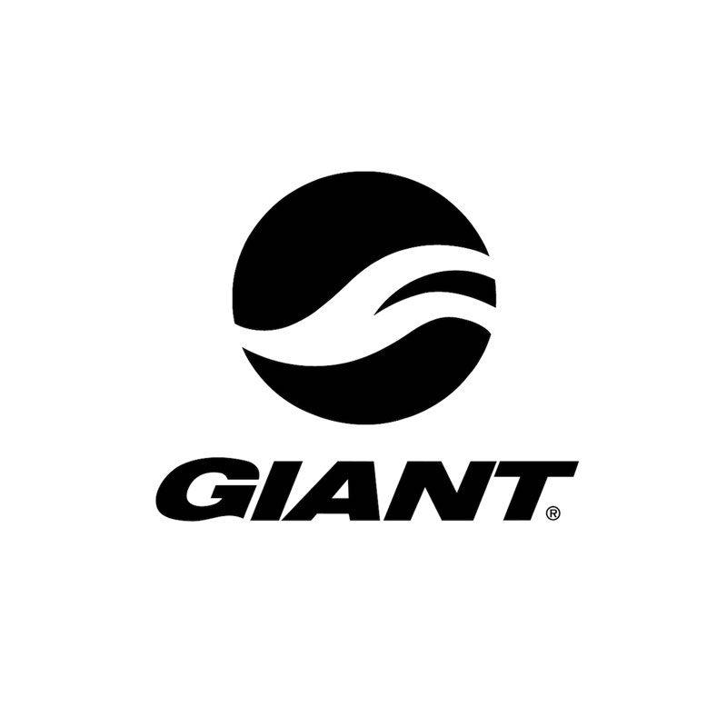 giant-logo-800px
