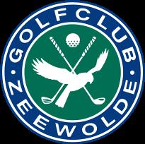 logo-GCZ